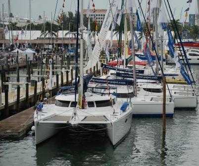 Www Trans Caribe Com Partes Y Accesorios Para Barcos